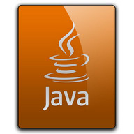 JavaDoc 7