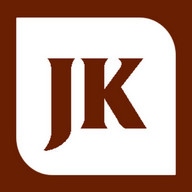 JKSons Live! Bullion Rates