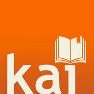Kai Reader - PDF & EPUB Reader