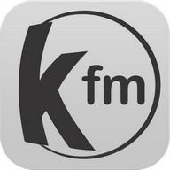 Kboing FM