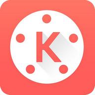 KineMaster - Biên tập Video