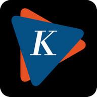 Kompas.com: Baca Berita Akurat dan Tepercaya