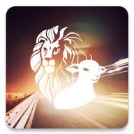 Lamb & Lion Ministries