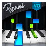 Learn Piano - Learn how to play famous songs on the piano