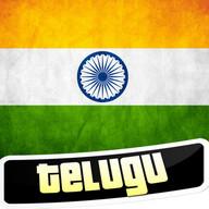 Learn Telugu Free