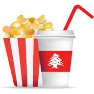Lebanon Movies Guide