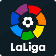 La Liga - Spanish Football League Official