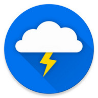 Lightning Browser - A lightning-fast browser