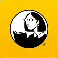 Lynda - Online Training Videos