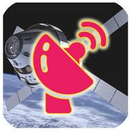 Live View Satellite