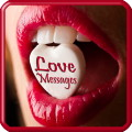 Love Messeges