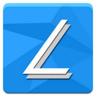 Lucid Launcher