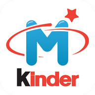 Magic Kinder: Spiele für Kids