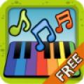 Magic Piano Free