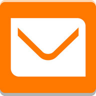 Mail Orange - Manage your Orange email account