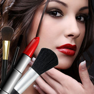 Maquillage Caméra