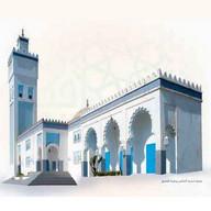Maroc Athan (Coran et Salat)
