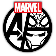 Marvel Comics - A comic store in your pocket