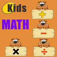 Third grade math games 3rd