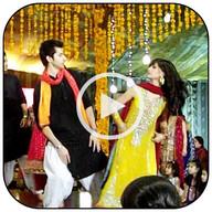 Mehndi Songs Dance Videos