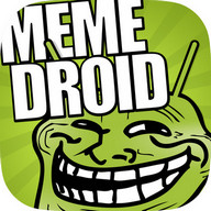 Memedroid: Веселые Картинки
