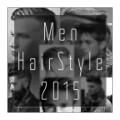 Men Inspiring Hairstyle 2015