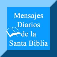 Mensajes Diarios Santa Biblia