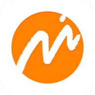 MetroTurizm Online Ticket Sale