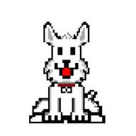 Skin ANeko Mascota Virtual