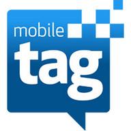 Mobiletag QRCodes Scanner & product Scanner