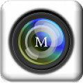ModiFace Camera