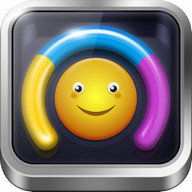 Mood O Scope - Mood Tracker