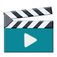 Edytor wideo Movie Maker
