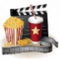 Movies HD Online