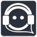 MP3Flow Música
