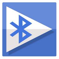 MRK Bluetooth Autoplay