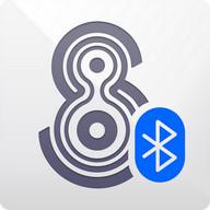 Music Flow Bluetooth