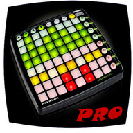 Music Loops Pad