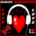 Musica Romantica y de Amor