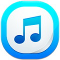 MusicLab Mp3 Downloader