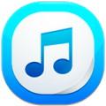 MusicLab Mp3 Downloader