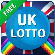 UK Lottery Results (UK lotto)