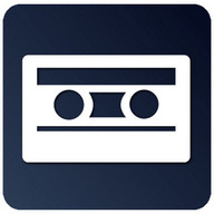 My Mixtapes – Music App