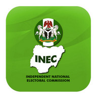 myINEC: Official app of INEC