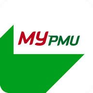 MyPMU - Info et pari hippique en Point de vente