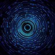 Mystic Halo Live Wallpaper fr