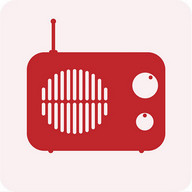 myTuner Radio - Listen to radio stations from more than a hundred different countries