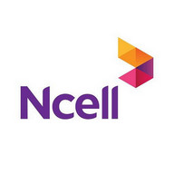 Ncell App - Free SMS, Buy Data Packs, Recharge