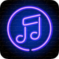 MP3 Ringtone Maker & Editor