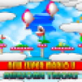 New Super Mario Bros U Cheats L